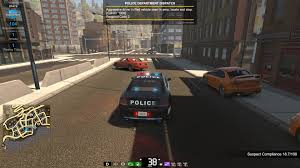 Flashing Lights - Police Fire EMS On Steam 20 Of Our Favourite Retro Racing Games Foxhole Multiplayer Ww2 Logistics Simulator On Steam The 12 Best Iphone And Ipad Macworld Amazoncom Kid Trax Red Fire Engine Electric Rideon Toys Games Pssure Gauges On Truck Stock Photos Online Truckdomeus 3d Emergency Parking Game Real Police Kids Vehicles 1 Interactive Animated Best For Android 2017 Verge Top 10 Driving Simulation For 2018 Download Now Hong Kong Fire 15 Free Online Puzzle Bobandsuewilliams
