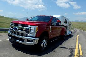 Ford's New 2017 Super Duty Pickup Truck Raises The Bar - Business ... Pierce Manufacturing Custom Fire Trucks Apparatus Innovations Tucks Gmc 2018 Sierra Hd Towhaul Youtube Friar Truck By Abby Kickstarter Commercial Dealership Homestead Fl Max Home Facebook How Hot Are Pickups Ford Sells An Fseries Every 30 Seconds 247 1985 F150 4x4 2011 Stevenbr549 Flickr Denver Used Cars And In Co Family The Black 1966 Chevy C10 Street Trailers Star Nelson New Zealand Want To Buy Exgiants De Justin Unique Trickedout Truck Effy On Twitter I Would If Could Ps Youre So Cute