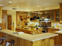Popular Kitchen Lighting Ideas For Contemporary Look Seasons Of Home