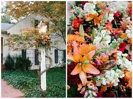 Laura + Parker | Enamoré By Mark Williams Studio Marry You Me Real Wedding Backyard Fall Sara And Melanies Country Themed Best 25 Boho Wedding Ideas On Pinterest Whimsical 213 Best Images Marriage Events Ideas For A Rustic Babys Breath Centerpieces Assorted Bottles Jars Fall Rustic Backyard Cozy Lighting For A Party By Decorations Diy Autumn Altar Instylecom Budget Chic 319 Bohemian Weddings In Texas With Secret Garden Style Lavender