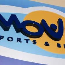 movida montpellier odysséum 16 photos salles de sport 1072