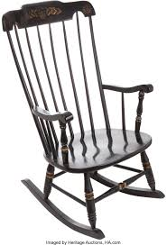 John F. Kennedy: The Last Rocking Chair He Ever Sat In, The Day ... Filerocking Chair 2 Psfpng The Work Of Gods Children Barnes Collection Online Spanish Side Combback Windsor Armchair British Met Row Rocking Chairs Immagine Gratis Public Domain Pictures Observations On Two Seveenth Century Eastern Massachusetts Armchairs Folding Chair Picryl Image Chairrockerdrawgvintagefniture Free Photo From American Shaker Best Silhouette Images Download 128 Fileackerman Farmerjpg Wikimedia Commons Free Cliparts Clip Art On Retro Rocking Ipad Air Wallpaper Iphone