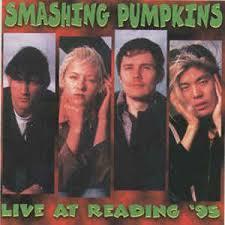 Mayonaise Smashing Pumpkins Live by Smashing Pumpkins Live At Reading U002795 Cd At Discogs