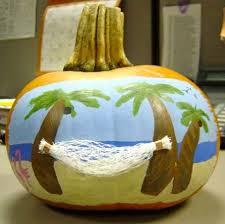 Cute Halloween Carved Pumpkins by 81 Best Great Pumpkins Images On Pinterest Pumpkin Carvings