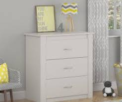41 Beautiful Solid Wood Dresser White Photo Inspirations Dressers Bedroom And Chests