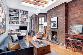 100 How To Design A Interior Of House Sking 750K This Little Chelsea Apartment Launched An Interior