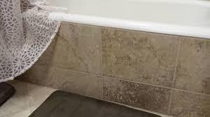 bathtubs ergonomic bathtub skirt 55 bathroom wall decal quotes