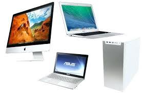 pack ordinateur de bureau ensemble ordinateur de bureau pas cher ordinateurs photo portable