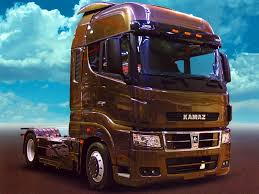 KamAZ 5490 With DMEC Cab (Concept Vehicles) - Trucksplanet Cheap Truckss Kamaz New Trucks Bell Brings Kamaz To Southern Africa Ming News Kamaz 532125410 Mod For Ets 2 Stock Photos Images Alamy Started Exporting Their South 4326 43118 6350 65221 V10 Truck Mod Euro Truck Russia Trucks Pinterest Russia Busses And Kamaz 6460 Interior Tuning Edition V10 129x American Kamaz6522 Blue V081217 Spintires Mudrunner Mod 5410 5511 4310 53212 For 126 Ets2 Cab Long Distance Iepieleaks