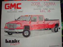 Chevy Duramax Diesel Truck Drawings, Diesel Trucks For Sale In Md ... 2019 Silverado 2500hd 3500hd Heavy Duty Trucks Chevrolet Duramax Diesel Lifts 2016 Chevy Colorado Pickup To Brothers Us Dieselpower Diessellerz For Sale 1920 Upcoming Cars Luxury New 20 4 Tips On How To Get Your Truck Ready Winter Carspooncom Epa Out Of Bounds Race And Now Illegal Banks Power Lowedduramaxcrew Lowered Crew Cameronpate His Us Duramax Blog Used In Ct Valuable Newsearch Equipment Elegant