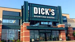 Dick's Sporting Goods Sale Offers Up To 50% Off Winter Clothing And Gear Express Coupon Codes And Coupons Blog Dicks Sporting Goods Home Facebook 31 Hacks Thatll Shock You The Krazy Lady Cyber Monday 2018 Dicks Ad Scan 2 Spoeting Button Firefox Archives Free Stuff Times Fdicks Sporting Goods Coupons Sf Opera Coupon Code How To Use A Promo Code Reability Study Which Is The Best Site 3 Aug 2019 Honey Basesoftball Lineup Cards