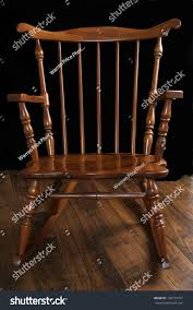 Scaled Down Antique Maple Rocking Chair Stock Photo (Edit Now) 105737471 Rocking Chair On The Wooden Floor 3d Rendering Thonet Chair At Puckhaber Decorative Antiques Man Sitting Rocking In His Living Room Looking Through Costway Classic White Wooden Children Kids Slat Back Fniture Oak Creating A Childrens From An Old Highchair 6 Steps Asta Recline Comfy Recliner Mocka Au Happy Pregnancy Sitting On Stock Image Of Jackson Rocker Click Black New Price Vintage Hitchcock