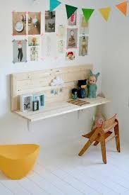bureau chambre enfant luxury bureau chambre enfant design accessoires de salle de bain est