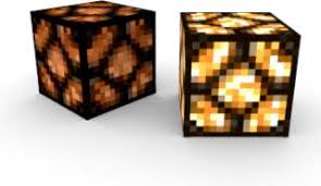 redstone devices minecraft 101