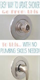 Faucet Handle Puller Ace Hardware by Best 25 Shower Faucet Repair Ideas On Pinterest Shower