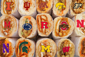Fat Sandwiches For The Big Ten - Off Tackle Empire The Future Of Housing At Rutgers Raritan River Review Fat Sandwiches For The Big Ten Off Tackle Empire Iconic Grease Trucks Cut Deal To Relocate Keep Serving Why Rutgers 11 Things Students Should Experience Before They Graduate Buddhaburger With Fries Mayo Pork Roll And God Only 30 Reasons Days Day 29 On Banks Are Dead Long Live The Centurion Top 7 Every Freshman Must Do Alive Campus Chris Ash On Twitter Ru Hungry Trucks Are A Hot Commodity