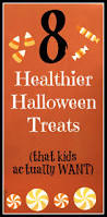 Healthy Halloween Candy Oral B by 142 Best Kids Health Images On Pinterest Kids Health Oral