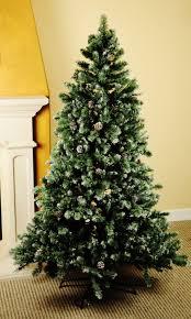 Slim Pre Lit Christmas Tree Led Lights by Christmas Trees Artificial Pre Lit Christmas Decor Ideas