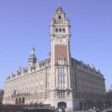chambre commerce bobigny chambre de commerce et d industrie de lille métropole wikipédia
