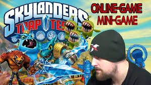 Coloring PagesAlluring Skylanders Online Games Maxresdefault Pages