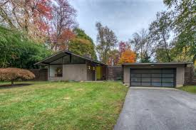 100 Modern Homes For Sale Nj Midcentury Curbed Philly