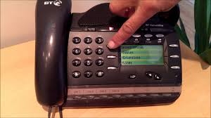 Telephone System,Phone System,Home Network In Brighton,Sussex ... Gigaset A510ip Cordless Voip Phone Datacomms Plus Ltd Bt Quantum 5320 Ip Voice Over Voip Free Polycom Vvx 310 Skype For Business Edition 2200461019 10 Best Uk Providers Jan 2018 Systems Guide Ws620 Wireless Bt8500 Enhanced Call Blocker Home Twin Amazonco E3phone Box With And Wifi Test Report Le E3 Cheap Phone Calls Via Internet Voip Yealink Siemes Grip System 1000 Without Answer Machine Ligo Bt2600 Dect Black