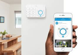 Judge Halts New Ring Protect Smart Home Security System in ADT