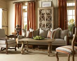 100 country livingroom best 25 farmhouse living rooms ideas