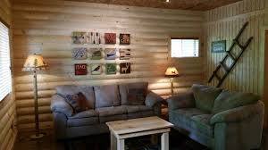 100 Wolf Creek Cabins Lodge Enjoy Illinois