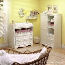 South Shore Furniture Dressers by South Shore Savannah Nursery Furniture 3 Piece Value Bundle