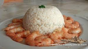 site recette de cuisine pakon kho matek ou crevettes caramélisées recette de cuisine