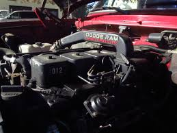12v Is Life. Dodge Cummins Diesel First Gen   Trucks And Parts ... Dodge Truck Salvage Yards Best Resource Ram Diesel Pinterest Ram Trucks Rams 10 Easydeezy Mods Hot Rod Network Amazoncom 67 Liter Diesel Fuel Filter Water Separator Cummins 0752016 4th Gen Parts Power Driven Aftermarket Used 2016 2500 67l Subway Dp Hitch Cover And 1986 Nissan Pickup Of Interior 2017 1500hp 9 Second 14 Mile Youtube 59l Turbo Drain Tube Kit Line Fits 9402 Complete