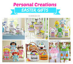 Personal Creations Tv Code - Charter Flights To New York Personal Creations Coupons 25 Express Coupon Codes 50 Off 150 Bubble Shooter Promo Code October 2019 Erin Fetherston Radio Jiffy Lube New York Personalized Gifts Custom Bar Mirrors Lifetime Creations Pony Parts Walgreens Photo December 2018 Sierra Trading Post Promo Codes September Www Personal Com Best Service Talonone Update Feed Help Center 20 Off Moonspecs Discount Gold Medal Wine Club Coupon Code Home Facebook