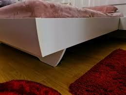 мола полезен обратно nolte schlafzimmer swarovski