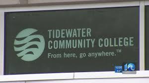 100 Tidewater Trucking TCC Awarded Grant To Train Veterans In Trucking