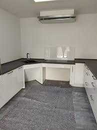 reddy küchen mülheim kärlich 帖子