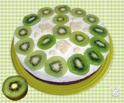 kiwi mascarpone torte kuchen und torten mascarpone kuchen