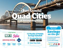 Quad Cities, IA By SaveAround - Issuu Team Losi Racing 2019 Inductrix Fpv Bnf Rizonhobby Realflight 8 Horizon Hobby Edition Rf8 Rc Flight Simulator Addons Disc Only Compatible With Original Gpmz4550 And Gpmz4558 Rfl1002 Zop 6s 4000mah 70c Vs Turnigy Heavy Duty Viper Jet 11m Deal Alert The Flysafe Tower Hobbies Rcu Forums Afterhours Dx6e 6channel Dsmx Transmitter Ar620 Timber X 12m Basic As3x Safe Select Hobby Coupon Codes 2018 Best Family Holiday Deals Diy Products Direct Code Fniture Barn Discount