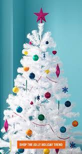 7 Ft Pre Lit Christmas Tree Argos by Christmas Decoration Ideas Go Argos