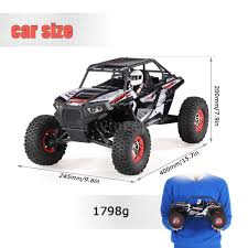 WLtoys 10428-B2 1/10 2.4G 4WD Crawler Off-Road Buggy Desert Baja RC ... See It First Prolines Vw Baja Bug For The Axial Yeti New King Motor T1000 Truck Rcu Forums 118 24g 4wd Rc Remote Control Car Rock Crawler Buggy Rovan Q Rc 15 Rwd 29cc Gas 2 Stroke Engine W Kyosho Outlaw Ultima Arr Ford Rc Truck 3166 11500 Pclick Losi 110 Rey Desert Brushless Rtr With Avc Red Black 29cc Scale 2wd Hpi 5t Style Big Squid And Gas Mobil Dengan Gt3b Remote Control Di Bajas Dari Adventures Dirty In The Bone Baja Trucks Dirt Track Racing 4pcsset 140mm 18 Monster Tires Tyre Plastic