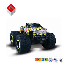 Waterproof 4x4 Rc Truck, Waterproof 4x4 Rc Truck Suppliers And ... New Rc Car 112 4wd Waterproof Climbing Crawler Desert Truck Rtr Remote Control Electric Off Road Toys Adventures Scale Trucks 5 Waterproof Under Water Truck Custom Tamiya Tundra Cheap Free Rc Drift Cars Find Deals On Line At Monster Brushless Top2 18 Scale 24g Lipo 86298 Gp Toys Hobby Luctan S912 All Terrain 33mph 2wd Truggy Orange New Monster 116 24 Ghz Off Road Remote Control Csj34162 Insane Drives Under Ice Axial Scx10 Toyota Hilux Rcfrenzy Gptoys S916 26mph Ghz Offroad Carbest Gift For Kids And Adults Version Gizmovine Double Motors Crazon Steering Rock Details About Best Keliwow 6wd 24ghz Sale Online Shopping Cafagocom