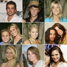 Cast Of Halloween by Laguna Beach And The Hills Where Are They Now Popsugar Celebrity