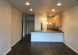 Flooring America Tallahassee Hours by 20 Best Apartments In Salt Lake City Ut With Pictures