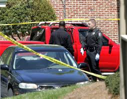 Parking Lot Shooting Kills Two At Complex | News | Greensboro.com Two Men And A Truck Home Facebook Victims Of Fatal Greensboro Crash Identified Truck Driver Charged Chandler Concrete Archived Events Providing A Framework For Pourover Coffee The Nc Triads Altweekly Mike Legeros History North Carolina Strike Force 1 Two Men And Truck Durham Movers Moving Nc Photos Tweeted Trips Map Your Tweets