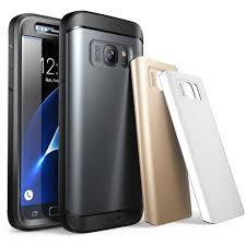 Best Samsung Galaxy S7 Cases in 2018 Top 10 Brands