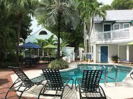 El Patio Motel Key West Florida by Lighthouse Court Hotel Key West Key West Bed U0026 Breakfasts From