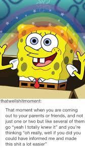 Spongebob That Sinking Feeling Top Sky by The 25 Best Spongebob Meme Maker Ideas On Pinterest Cartoon