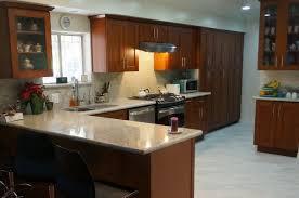 Wholesale Rta Kitchen Cabinets Colors Best Rta Kitchen Cabinets Peachy Ideas 23 Kitchen Hbe Kitchen