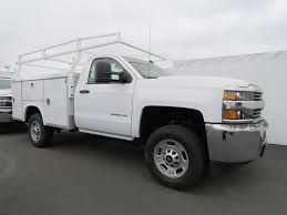 Ventura - New Chevrolet Silverado 2500HD Vehicles For Sale 2015 Chevrolet 2500 Hd Box Truck Vinsn1gb0cueg5fz106232 V8 60l New Chevrolet Silverado 2500hd Cars For Sale In Murrysville Pa 2018 1500 4wd Double Cab Standard Box Lt Z71 Van For Sale 1223 2003 Express G30 Box Van Truck Item 5922 Sold Kodiak C6500 Truck Vector Drawing Jim Gauthier Winnipeg Used 2008 G3500 Cutaway In New Glasscock And Preowned Vehicles Big Lakerm 2014 Information 2017 Commercial Cutaway Base Na Waterford