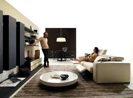 Paris Themed Living Room by Bathroom Entrancing Black And White Small Room Decor Regarding